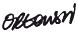 mo-podpis