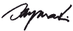ms-podpis